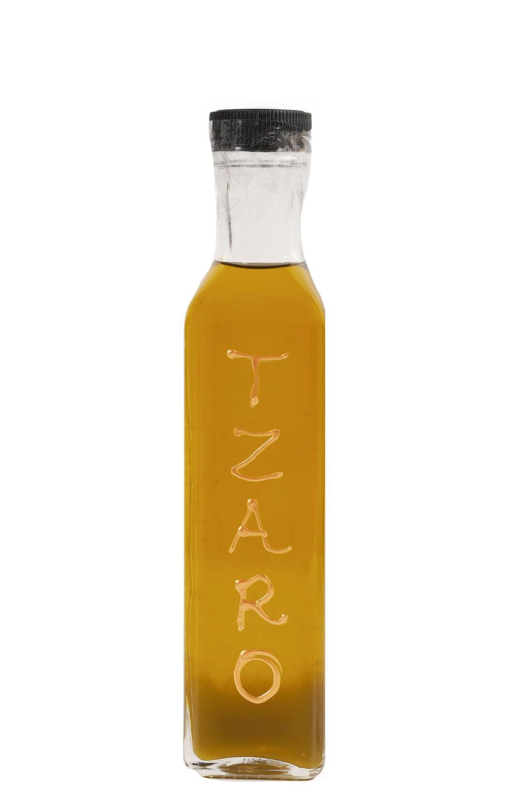 Tzaro