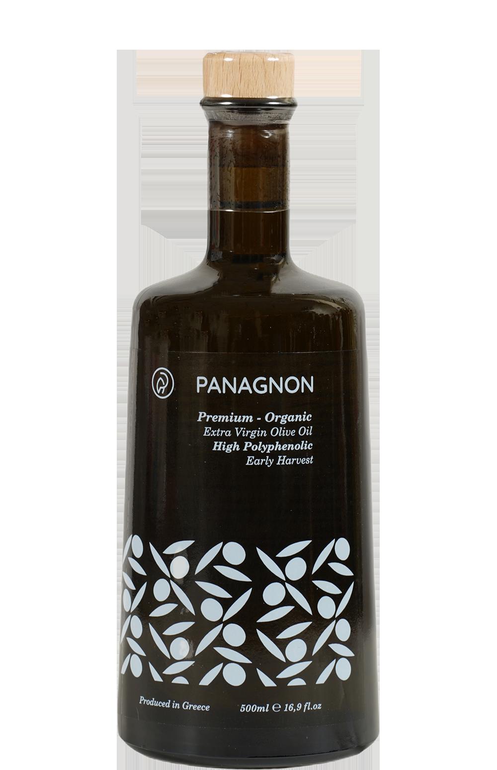 Panagnon