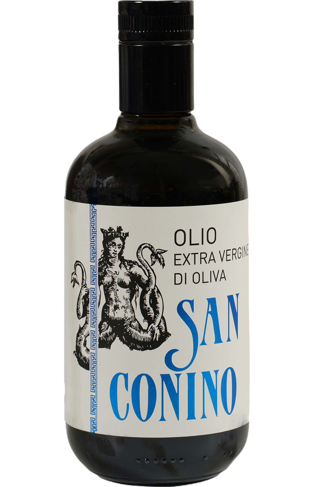 San Conino