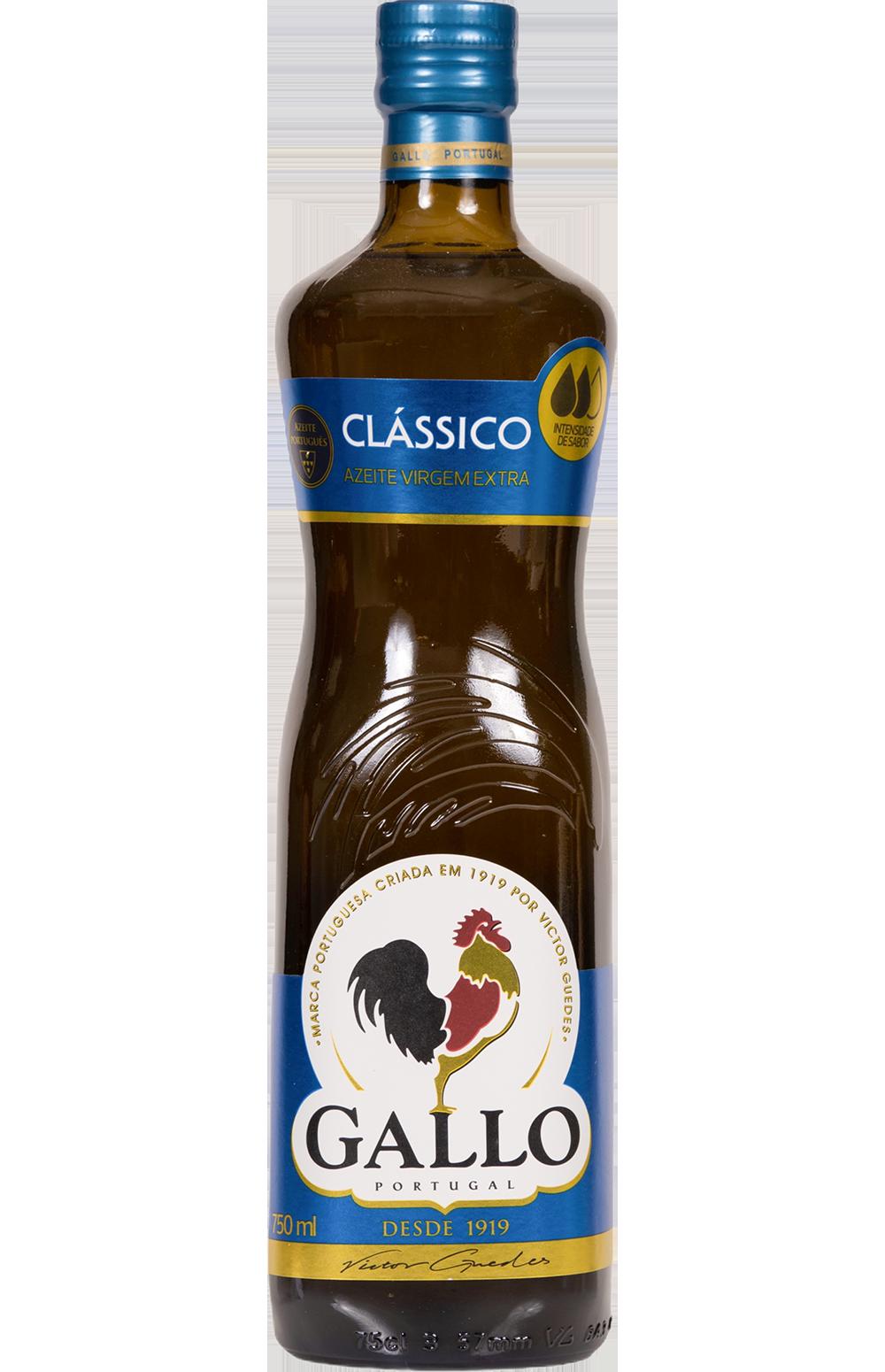 Gallo Classico