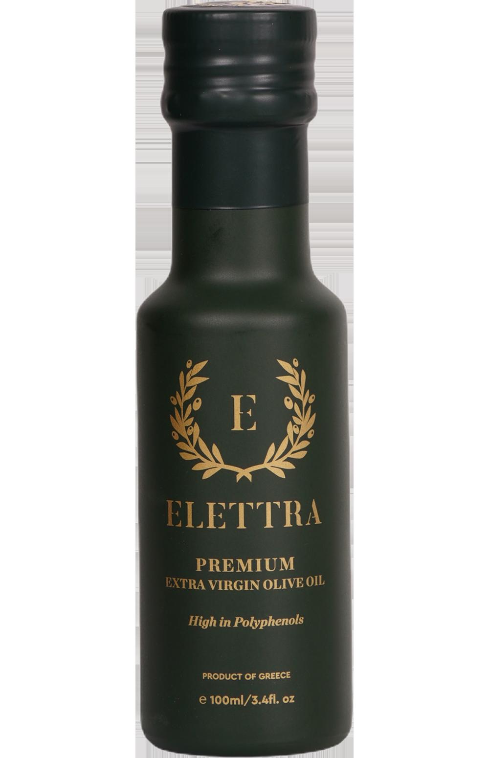 Elettra Premium