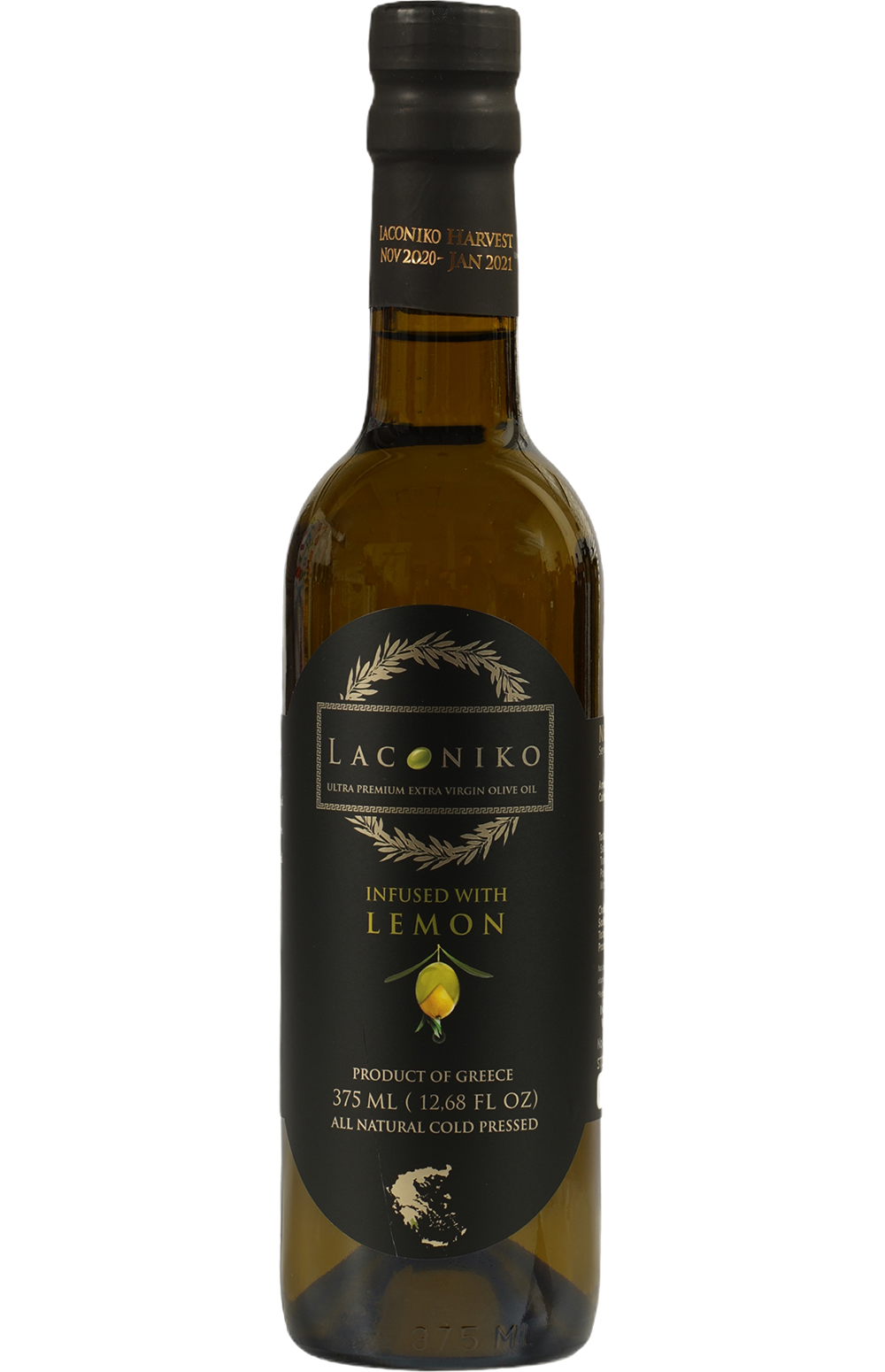 Laconico Lemon