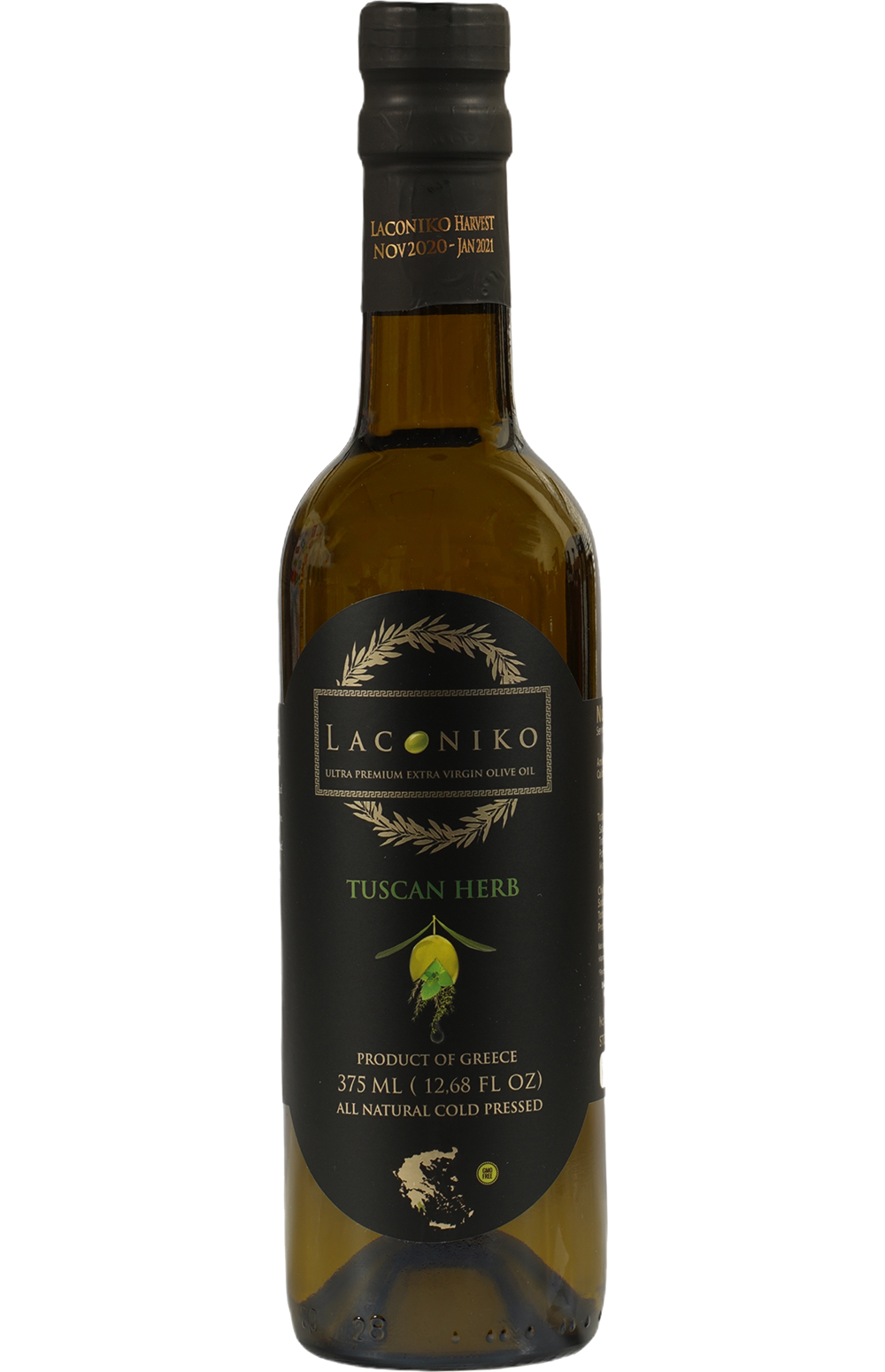 Laconico Tuscan Herb